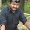 En iniya pon nilaavae - Cover By Ranjith