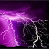 Tone Loc Vs Ac Dc Wild Thunderstruck Peter Luts And Dj Ward Buddy Mash Mp3