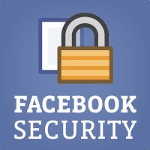 facebook song -mista bim
