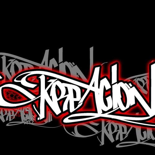 ROBAR_KREACION beat HIPPIE 2011