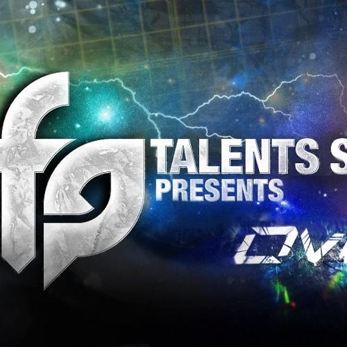 NFG Talents Mix 007 [Ovey]