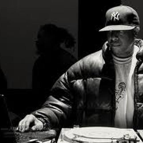 DJ Premier - Classic (Remake) By ThenekrobeatzZ