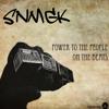 The SNMGK