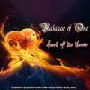 8. Symphony Of The Burned Violin pII