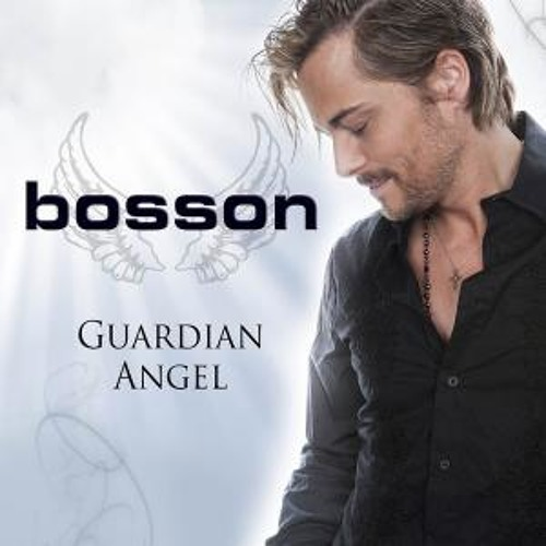 Bosson — Guardian Angel (Boeoes Kaelstigen Remix)