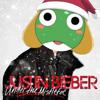Justin Bieber - Christmas Eve (kidkanevil's bustin jieber christmas cookie love reflip)