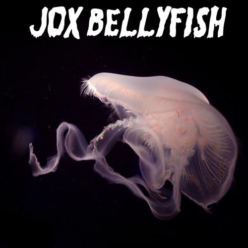 Bullwack - Jox Bellyfish