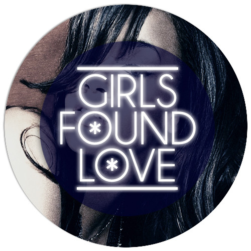 Fritz Kalkbrenner - Wes (Girls Found Love Edit)