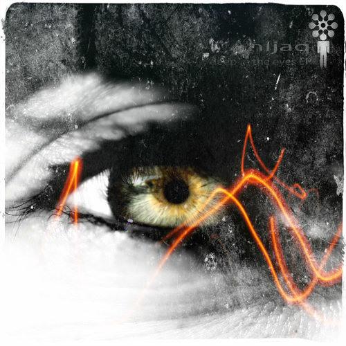 HijaQ - In Further Blackness (Olisimus Remix)