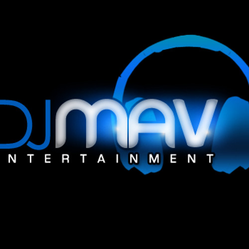 DJ Mav Top 40 Dance Remix - 12.2011