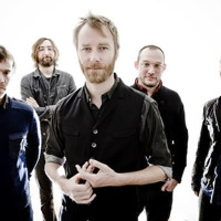 The National - Twenty Miles to NH Part 2