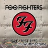 The Pretender Foo Fighters (Wub Machine Remix)