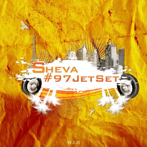 #97JetSet (Full Mixtape)