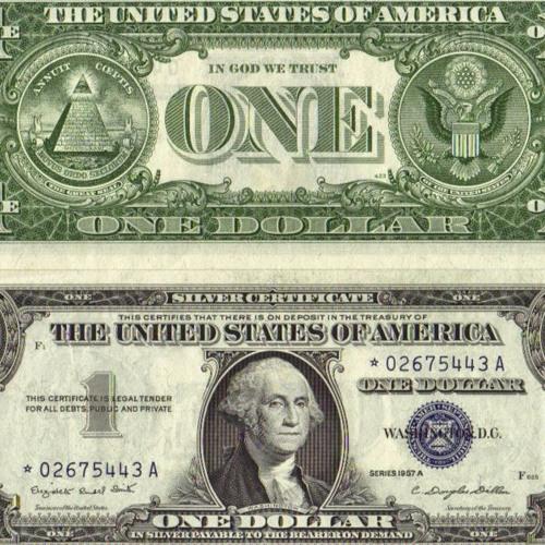 I need a dollar, Flereunder Remix