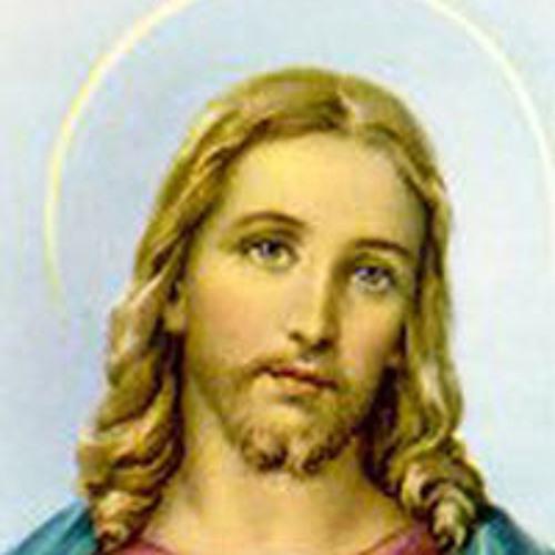 Just Like Jesus - IE 16