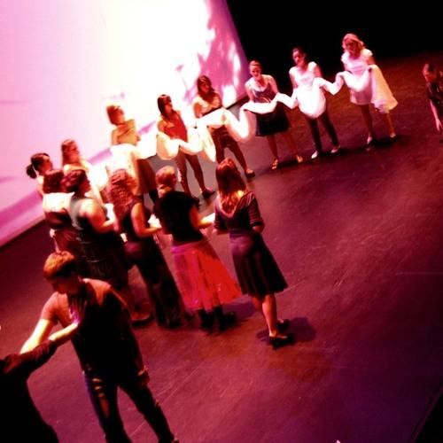Tamanduá - A Brazilian Opera
