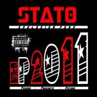 Stato - Da Race (Prod. By Rocdella)