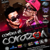 Acoran Ft. Jhota Boy Color - Contra el Corazon REMIX ( Prod. SR Kokis ) mp3