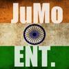 Download Techno Hindi Mix - Dard-E-Disco Remix Mp3