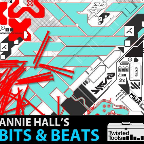 BITS & BEATS Annie Hall 02 122BPM