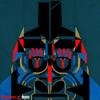Giuseppe Bottone - Outcome (Original Mix) -Preview-