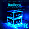 I Love You 2012 - BluRoom Therapy (feat.) Mary J. Blige