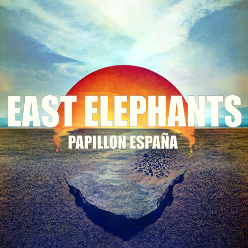 East Elephants