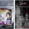 04 Lilemare - Freestyle Libre fougring