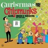 Christmas Time (Funcore Happy Remix) - En3rgy Vs Alvin And The Chipmunks