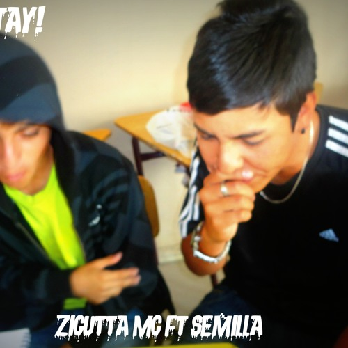 LiRiCa ScHOoL (SeMiLlA.Mc FT. EsTiLoMc)