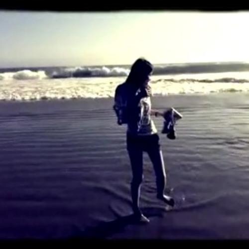 Télépopmusik - Breathe (Flying Concepts Remix) DL IN DESCRIPTION!
