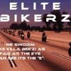 Elite Bikerz Anthemmp3