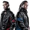Pa que prueben - DJ Pegoo Ft. Zion & Lennox