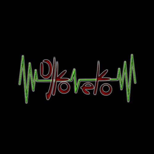 DJ Kozeko - Behind Blue Eyes