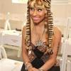 So Smile Nicki Minaj I Got U Mp3