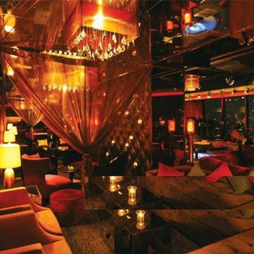 Sweet Honey Hookah Lounge/All Night Long
