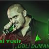 """Miri Yusif  """"Deli Duman"""" (Monster Energy)"""