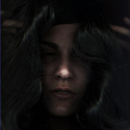Beside you By Natalie Beridze TBA (Nikakoi cover)