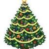 25122011  vorweihnachtlicher sonntag take8  part 2 fsmt