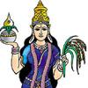 JayaJayaHe Telangana