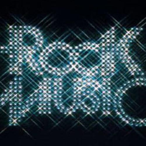 Rock Music (Russia)