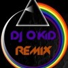 DJ O'KID - Work The House.mp3