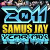 The Yearmix 2011