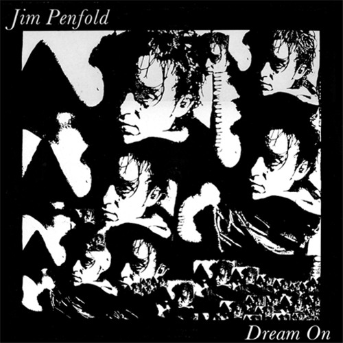 Dream On (from digitally remastered EP)