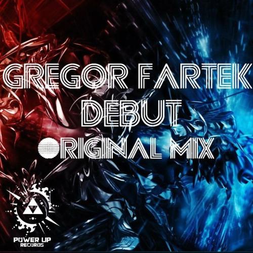 Gregor Fartek - Debut ( preview )