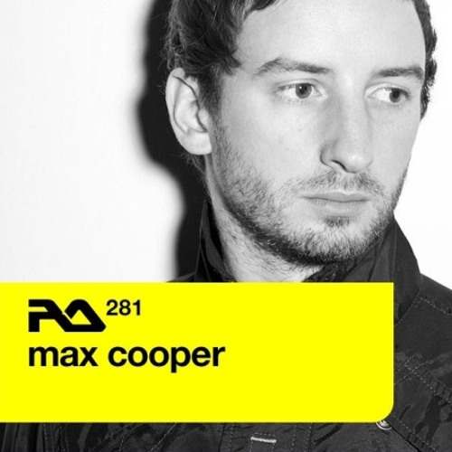 Max Cooper DJ Set - RA 281 (320 free download)