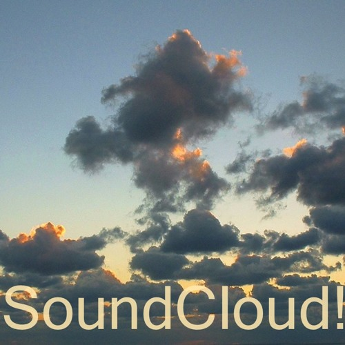 SOUNDCLOUD!  Dave McKeown with 200 of YOU and nothing else!...please read description