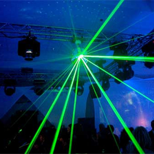 DJset 2011.07.30