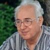 Stefan Niculescu: Psalmus