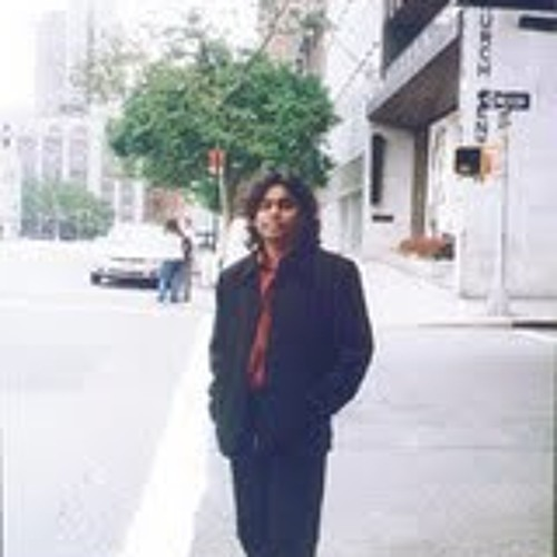 NewYork Nagram |Voice Of AR Rahman|